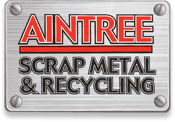 Scrap Metal wanted | Aintree Scrap Metal and Recycling, Liverpool UK